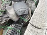 厂家直销小青瓦 青砖及各种配件