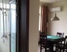 阳光年华化纤厂对面鑫海际宾馆 1室1厅1卫 男女不限