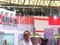 上海专业英日西语口笔译商务谈判 展会翻译 价格优惠