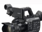 高价回收单反相机,镜头,回收摄像机,黄金首饰