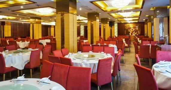 苏州饭店设备回收苏州二手空调回收苏州酒店物资回收