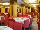 苏州饭店厨具回收苏州宾馆二手设备回收苏州办公设备回收