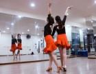 想学舞蹈,又想减肥,还想要便宜?