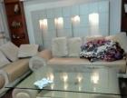 美家沙发低价订做,翻新(白菜价)