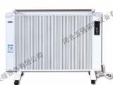电暖器有什么好处电暖器大全电暖器报价