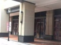 九龙坡陈家坪汽车站的临街门面出售月租4900