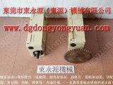 GL2-110材料双面给油器,肯岳亚过载泵批发销售及维修-给