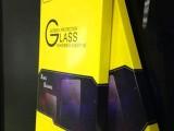 美图手机钢化膜  美图手机2手机保护膜 手机钢化玻璃保护膜