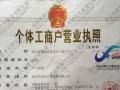 南京车牌的年检和违章,过户,滁州车牌的南京违章