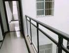单身公寓出租,一室一卫
