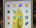 iPad mini 1 白色16G内存