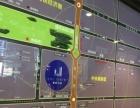 城北经开区旺铺 大小面积都有 市政地铁旁 商务中心