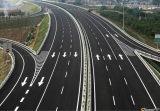 路景重庆路景车位划线公司,遂宁黔江万盛地下车库划线施工