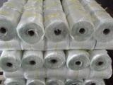哪里有卖可信赖的无碱玻璃纤维布 直销玻纤布