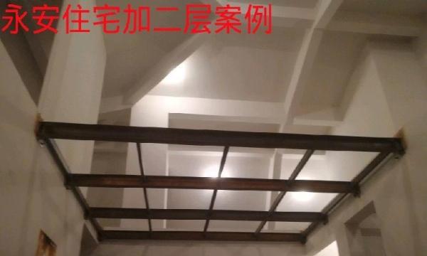 永安钢构承重支架,水箱支架,游泳池承重支架,风机平台支架