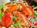 如何加盟 一闻香迷宗蟹