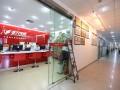 上海淘宝美工培训班哪家好 0基础120天成就高端设计师