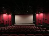 3D影院加盟,创业的好项目
