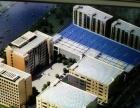 天琪2-5层17600平全新正规厂房(可分租)