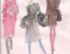 上海服装设计师需要什么要求?