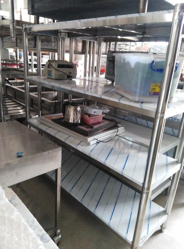 大量二手厨房设备,餐厅设备,酒店设备出售