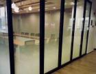 玻璃隔断玻璃门窗户贴膜上门贴膜磨砂膜隔热膜安全膜