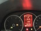 大众朗逸2010款 朗逸 1.6 自动 品雅进享版 家用轿车,高
