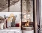 纤维板厂家,广州雅居装饰材料有限公司远胜涂料壁纸