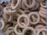 低价销售羊毛毡垫 吸油隔音耐高温缓冲密封毛毡垫片