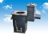 生产节能暖气炉——优质节能暖气炉找柳店春风炉具