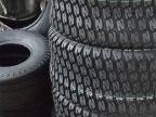 供应 上海美芽 草坪轮胎 球车轮胎 AT20X10.00-8 耙沙机轮胎