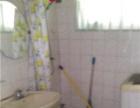 黄海城市花园樗岚小区 2室1厅72平米 中等装修 押一付三