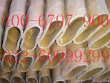豪越-供应全国各地 大量现货 预应力金属波纹管