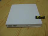 笔记本外置dvd光驱cd刻录机 台式移动