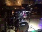 东方广场(卡拉琦休闲吧)  DM吉他工作室