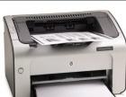 惠普激光打印机P1007出售