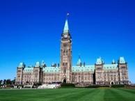 加拿大曼省商业移民,一人申请,全家移民