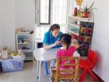 发育迟缓 语言障碍 智力障碍 脑瘫治疗,自闭症等康复治疗课程