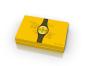 权威的保健品包装盒设计公司_河南保健品包装盒厂家