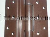 厂家直销定做 门窗合页 不锈钢合页 铁合页 木门铰链 合页