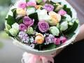 江岸区绿植批发 花束 鲜花礼盒配送 开业花篮预定 室内绿植