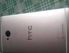 HTC802t双卡32G内存2G运存屏幕分辨率高