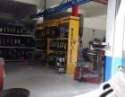 24小时汽车救援,修车,电池,轮胎