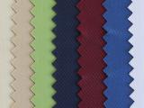 现货供应420斜纹发泡牛津布料  结实耐用化纤织物牛津布料