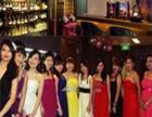新加坡带底薪歌手
