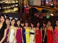 新加坡签证招歌星舞蹈演员