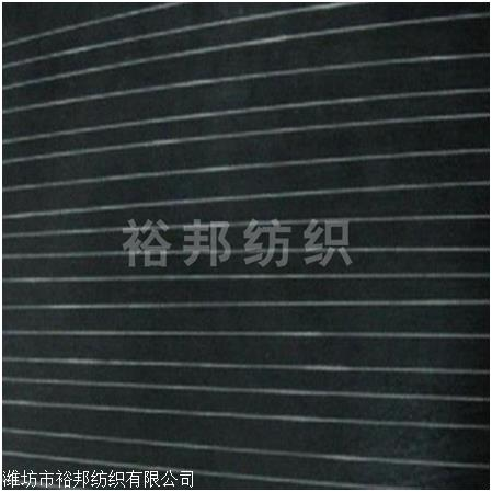 江苏粘胶纱30支生产厂家