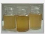供应液体丁基胶 LIIR301