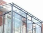 巨鸿钢结构阁楼钢结构楼梯阳光房夹层设计制作