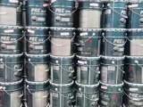 雞西防水材料回收雨虹防水材料回收
